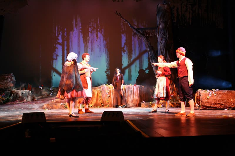 Into the Woods 14