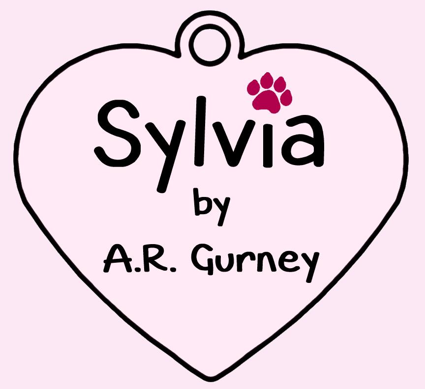 Sylvia – PSU