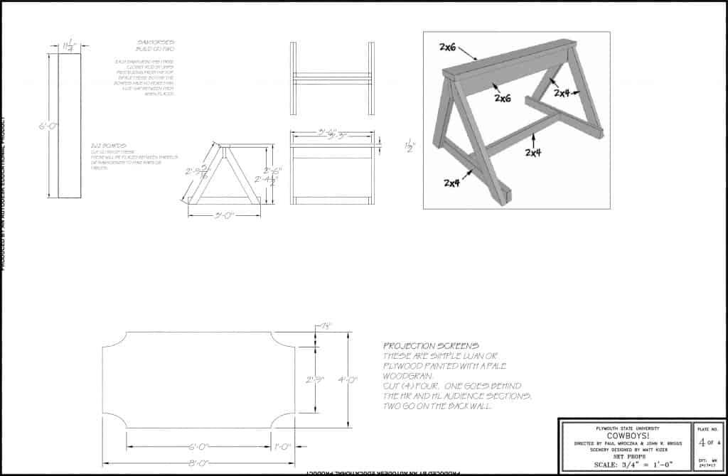 D:design2016-17cowboyscowboys Model (1)