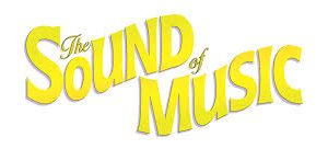 Scenic Projections for<br><em>The Sound of Music</em>