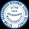 Acton Boxborough